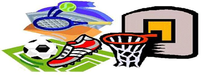برگزاری مسابقات ورزشی به مناسبت ایام مبارک دهه فجر